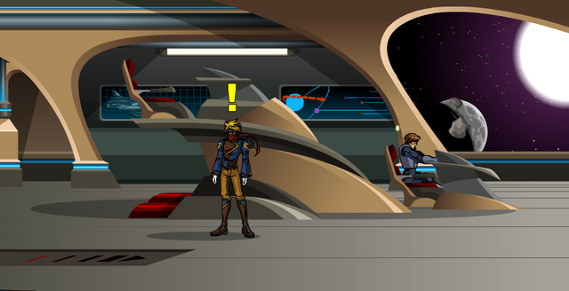File:Area-Dropship4.png