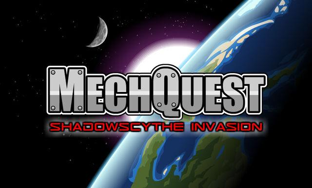 File:Shadowsythe Invasion logo.jpg