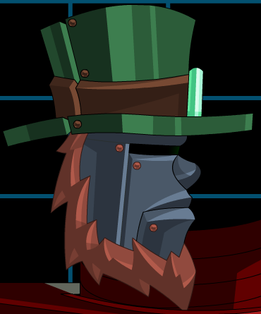 File:St. Patrick's Head.png