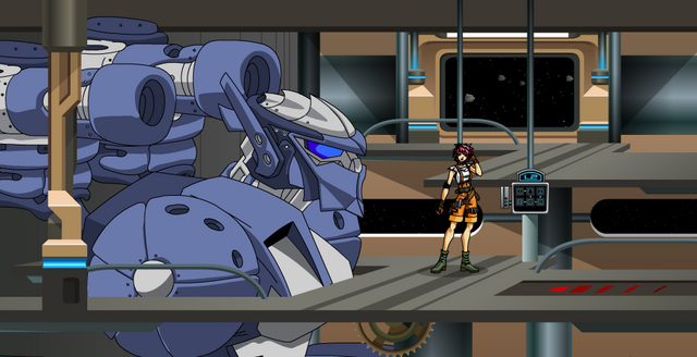 File:Area-Dropship.png
