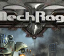 Mechrage Wiki