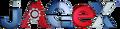 Miniatuurafbeelding voor de versie van 30 nov 2008 om 21:30