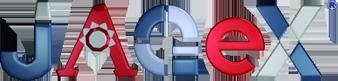 Bestand:Jagex logo.png