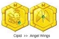 File:Angel Medal.jpg