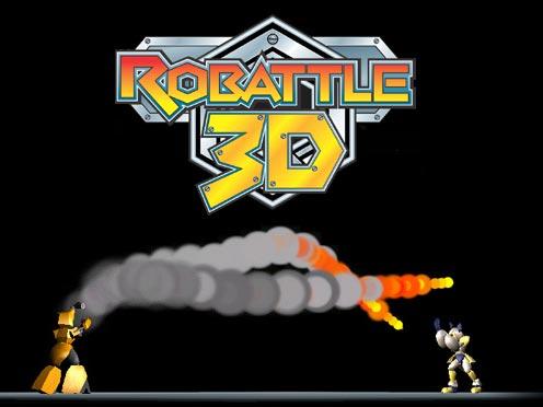 File:Robattle 3D logo.jpg