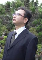 Archivo:Horuma Rin.jpg