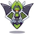 BAT01-M.png