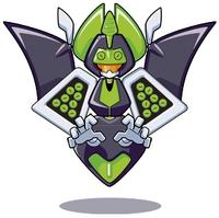 BAT01-M