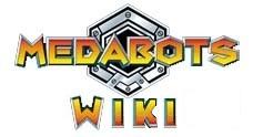 File:Medabots wiki2.jpg