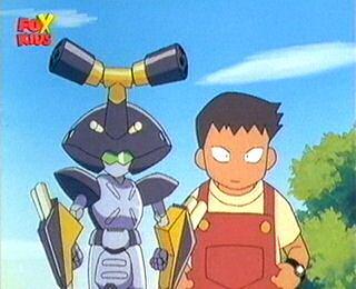 File:Young Ginkai and Bayonet.jpg