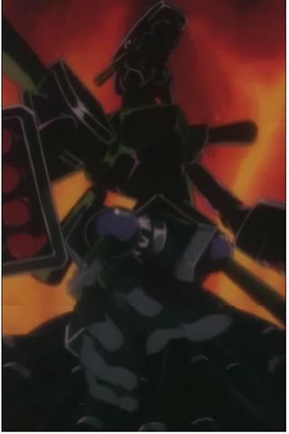 File:Robo-Emperor.png