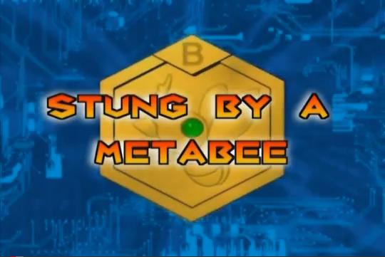 File:Stung by a Metabee Title.jpg