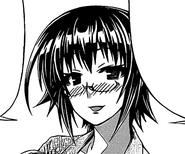 Adult Kikaijima