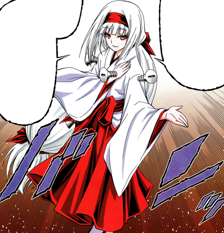 File:Ajimu Colored.png