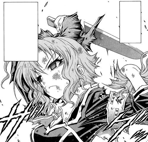 File:Emukae cuts her hair.jpg