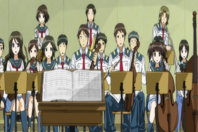 File:Members of the Orchestra.jpg