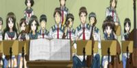 Orchestra Club
