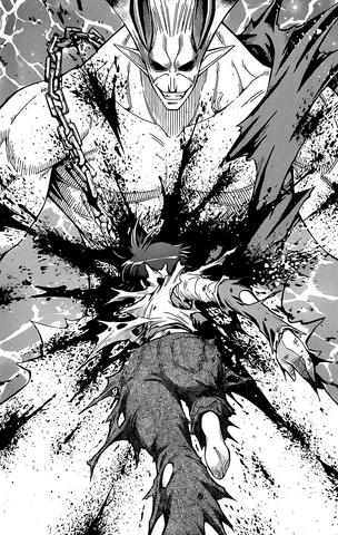 File:Kurokami Phantom vs. Iihiko 3.png