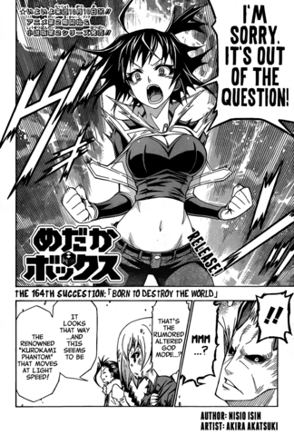 File:Chapter164.png