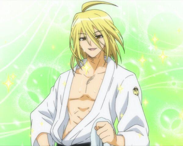 File:Akune in his judo uniform.jpg