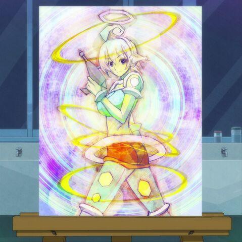 File:Yuubaru's portrait of Shiranui.jpg