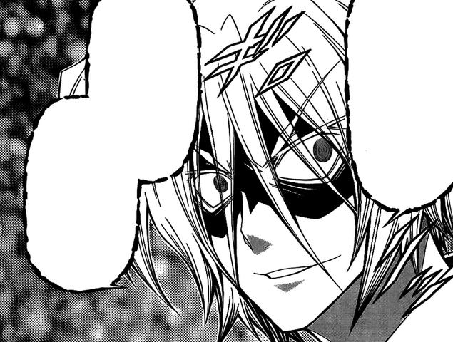 File:Tsurubami's psychotic smile.png