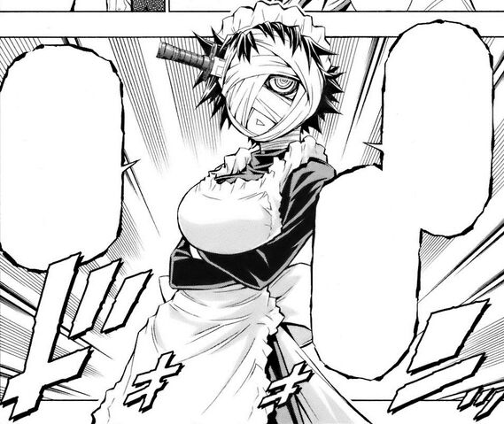 File:Naze in a maid outfit.jpg