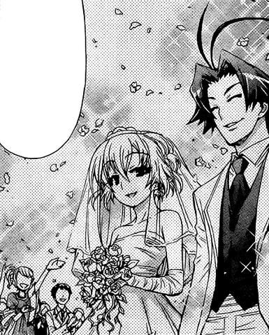 File:Kajiki and Hato's wedding.png