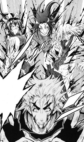 File:The Student Council hit with Scar Dead.jpg