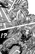 Kanaino's Large Quantity