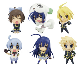 File:Cutie Figures.jpg