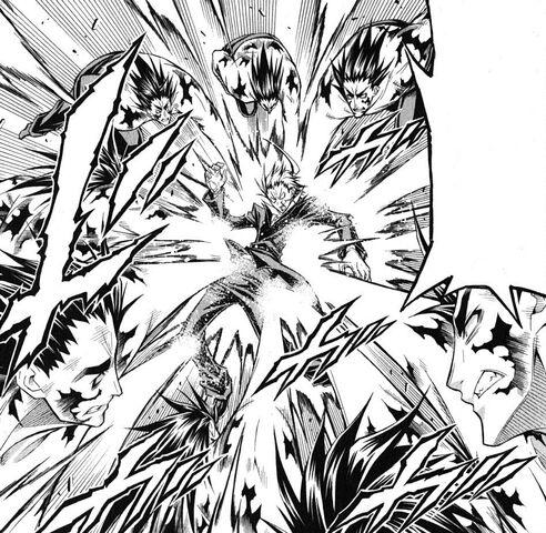 File:Hinokage attacks Chougasaki.jpg