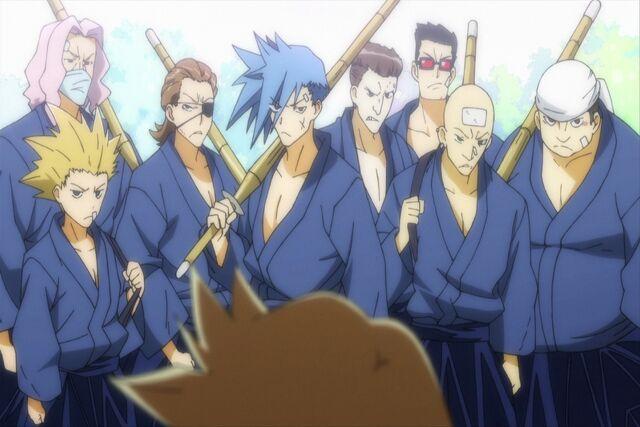 File:Kendo Club (minus Hyuga).jpg