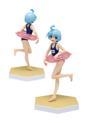 File:Shiranui Hansode Beach Queens Version (PVC Figure).png