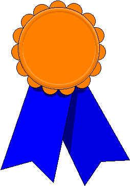 Archivo:Medalla.jpg