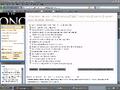 Miniatura de la versión de 15:42 25 feb 2010
