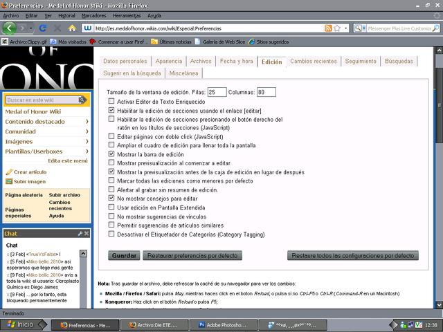 Archivo:Desactivar ETE.png