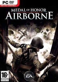 Medal-Of-Honor-Airborne-1-