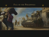 Fall of the Philippines 1.png