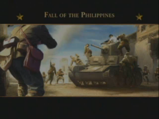 Archivo:Fall of the Philippines 1.png