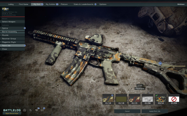 Imagenes juegos 1475 MoH-Warfighter-Review-8.jpg