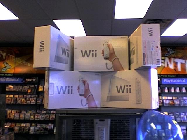 Archivo:Cajas Wii.jpg