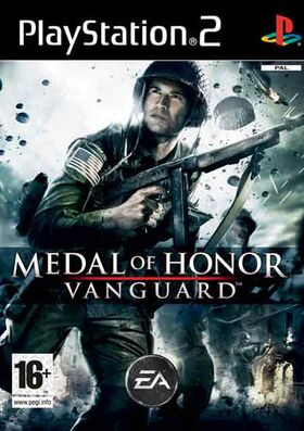 Medal-of-honor-vanguard-ps2.jpg