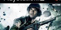 Misiones de Medal of Honor: Vanguard