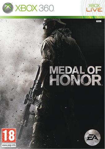 Archivo:Medal-of-honor-xbox-360.jpg
