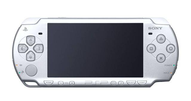 Archivo:PSP.jpg