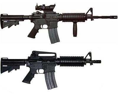 File:Colt-m4-sale.jpg