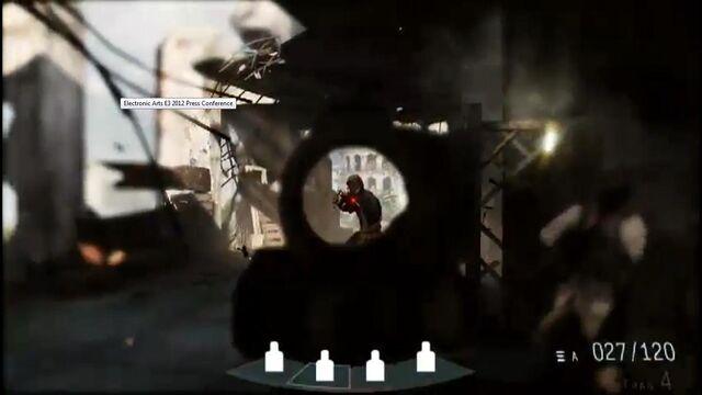 File:Medal of Honor Warfighter E3 7.jpg