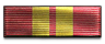 Fire Assistance Ribbon