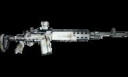 EBR MOHW Battlelog Icon for SAS-R